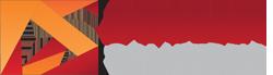 logo-designsolutions1