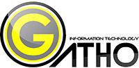 logo_gatho_500DPI_Medium