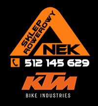 anek_sklep_logo