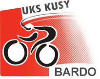 logo_kusy